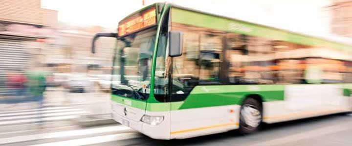 linate buses