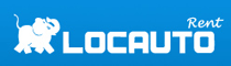 Locauto car hire at Linate airport