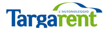 Targarent car hire at Malpensa Airport